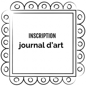 Produit journal art 300x300 - Abonnements/inscriptions